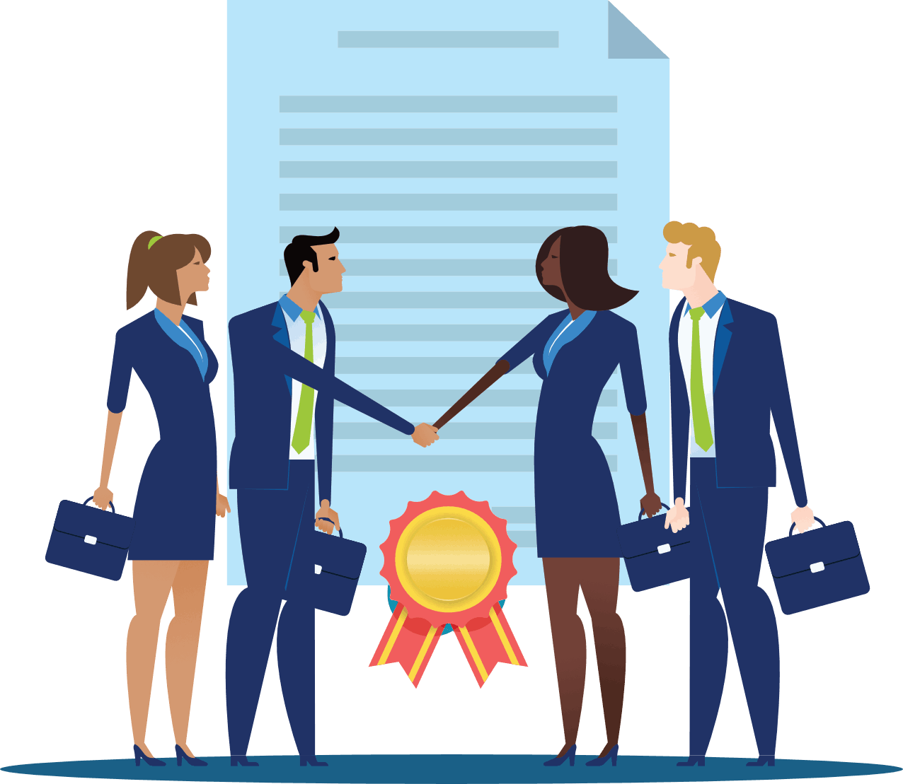 transactify-legal-business-contracts-hero-illustration-updated